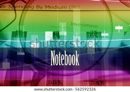 353 Notebo images - Free stock photos on StockSnap io