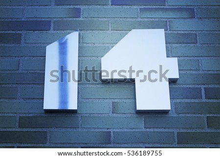 Number fourteen input steel building construction #536189755