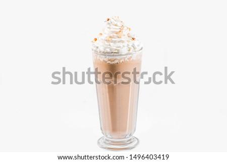 nut mocha coffee, mocha coffee #1496403419