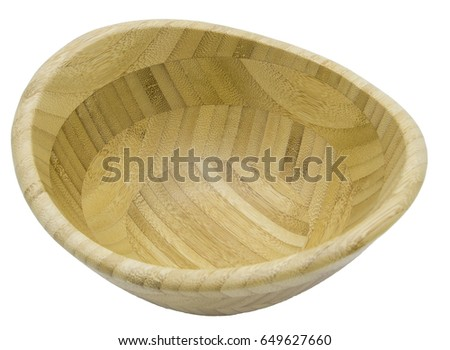 Nuts Bowl Stok fotoğraf ©