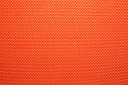 nylon fabric texture. synthetic cloth. grid closeup. Texture background of polyester fabric