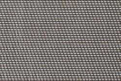 Nylon Weaving Placemat Table Mat