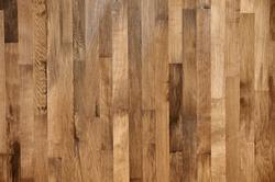 Oak parquet , texture , the background