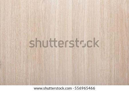 Oak texture parquet background #556965466