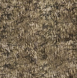 Oak Wood Mossy Camo Pattern Seamless