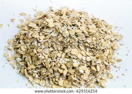 oatmeal #629316254