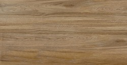 Oax wood texture is very suitable for placement such as tables, forniture, walls, and floors