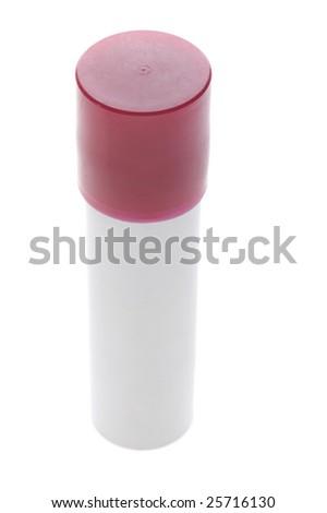 object on white - house utensil Air freshener