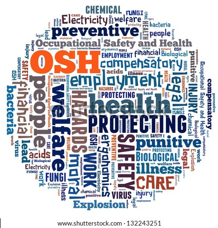 Thesis on occupational safety and health management satkom info Thesis on  occupational safety and health management Leeds Beckett Library   Leeds Beckett University