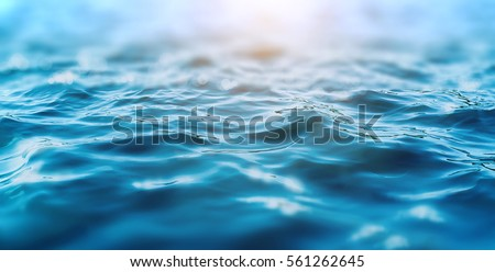 ocean water background #561262645