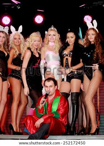 escort wilhelmshaven striptease contest