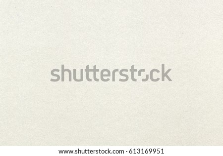 off white paper texture useful as a background #613169951