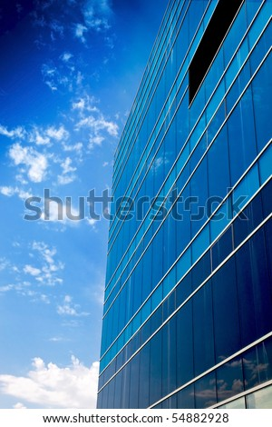 stock-photo-office-building-54882928.jpg