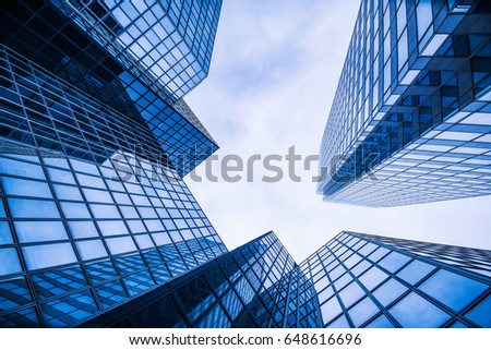 Office building #648616696
