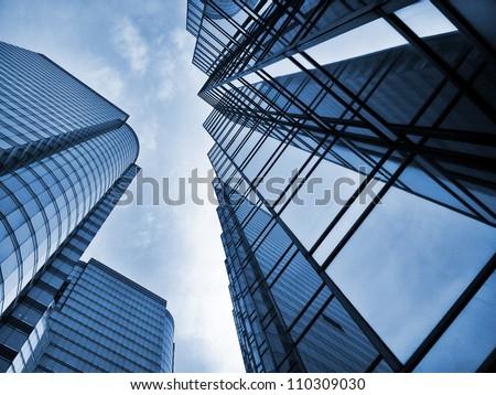 office buildings #110309030