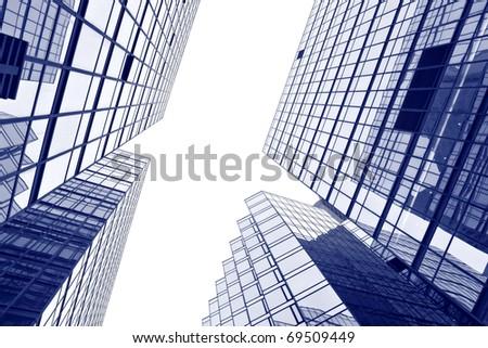 office buildings #69509449