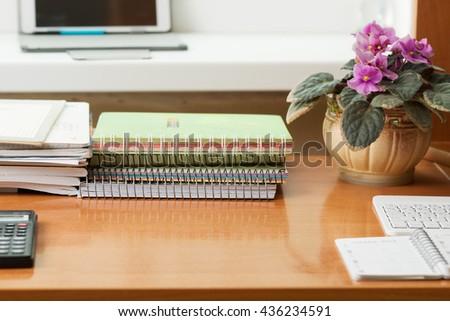 desk office. Want Desk Office