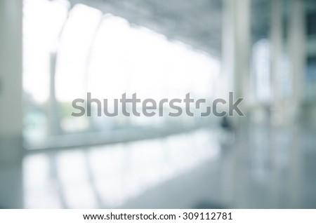 Office Interior, Backgrounds, Defocused, Business, Board Room