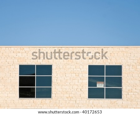 stock-photo-office-space-available-40172653.jpg