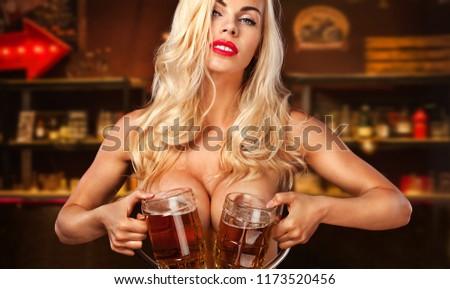 Beerfest naked women, teen porn gif fun