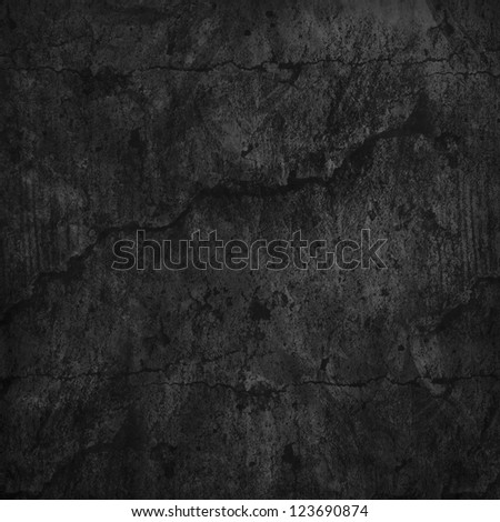 Old and dirt grunge background