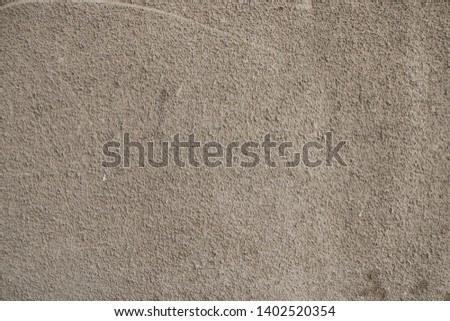 old and rough grunge wall backgrounds #1402520354