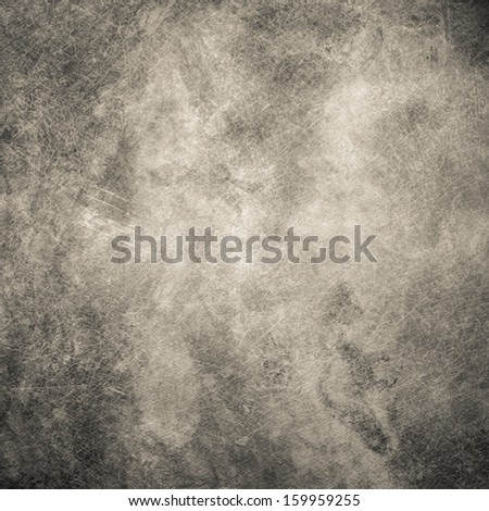 Old and vintage colorful grunge background