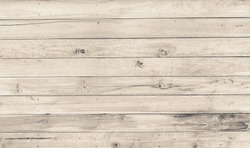Old and weathered wood wall vintage retro style background and texture.