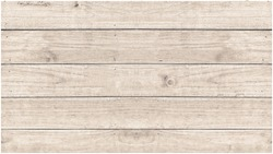 Old and weathered wood wall vintage retro style background and texture
