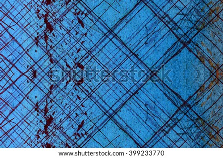 old antique background with pattern #399233770
