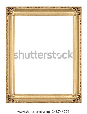 Free photos Black frame Isolated On White Background /Frame, square ...