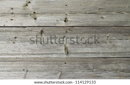 Old barn wood board stock photo 114129133 shutterstock for Where can i buy old barn wood