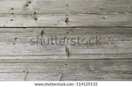 Old Barn Wood Board Stock Photo 114129133 Shutterstock