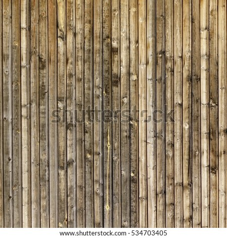 Old Barn Wood Square Background Brown Red Wooden Frame Texture Rustic Timber Isolated Wallpaper