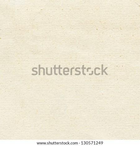 Old beige paper texture