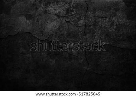 old black background. dark...