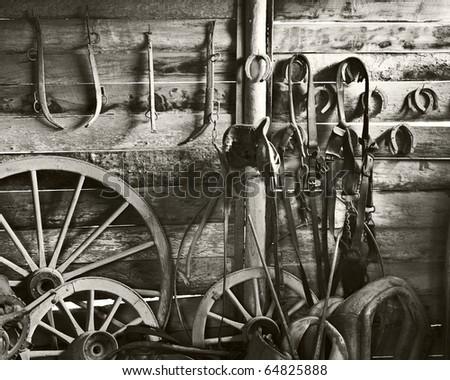 old blacksmith forge hillend nsw australia