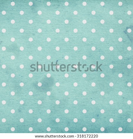 old blue background. Vintage background