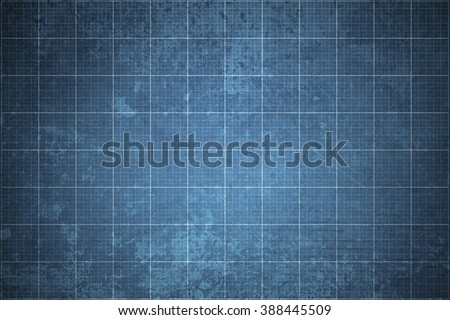 Free photos old blueprint background texture technical backdrop old blueprint background texture technical backdrop paper concept technical industrial business malvernweather Image collections
