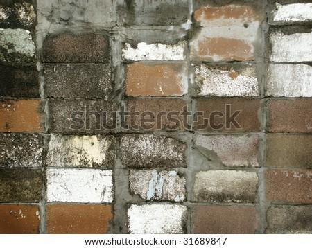 stock-photo-old-brick-wall-31689847.jpg