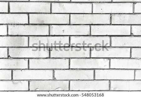 Old  brick wall background #548053168