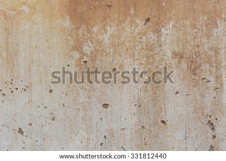 Old brick wall background or texture  brick wall #331812440