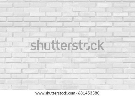 Shutterstock Old brick wall in a background image.