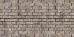 old brick wall texture, grunge background