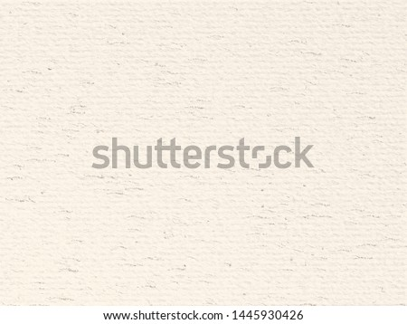 Old brown background texture. wall Beautiful concrete stucco. painted cement Surface design banners.abstract shape  and have copy space for text