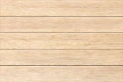 old brown natural wood background. Wood pattern or texture for background.