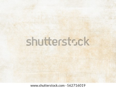 Old brown paper background. Paper texture. - Shutterstock ID 562716019