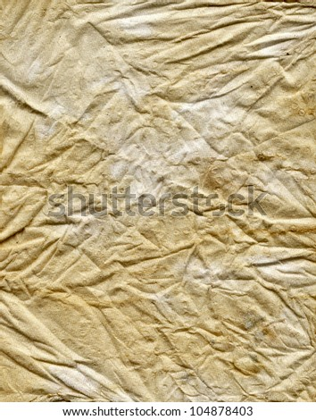 old brown paper texture, aged background