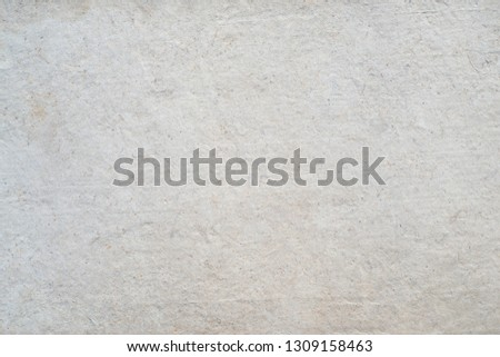 Old brown paper. Vintage paper background #1309158463