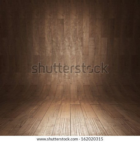 old brown timber wood texture